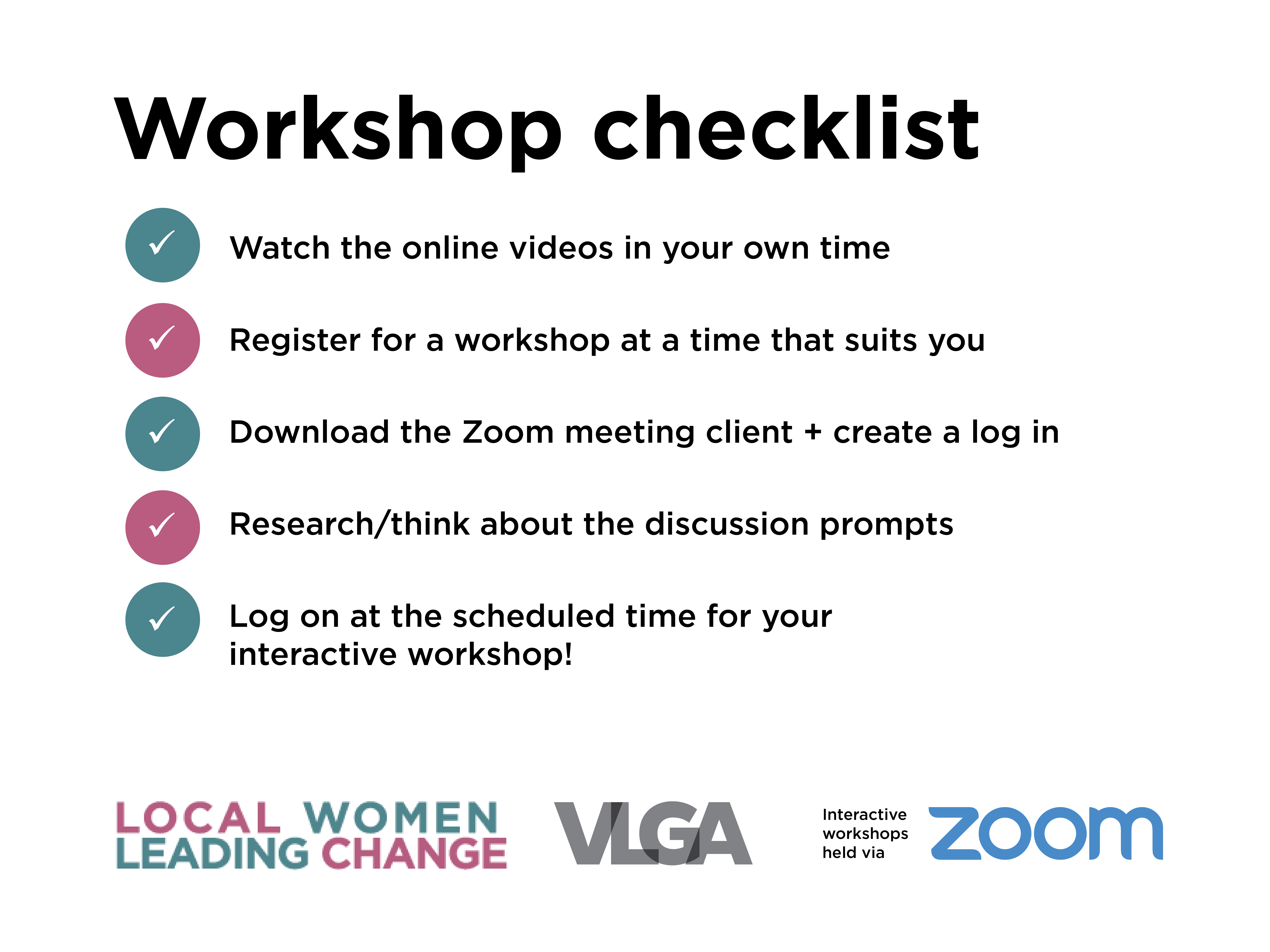 200409 Workshop checklist.png